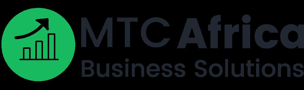 MTC Africa